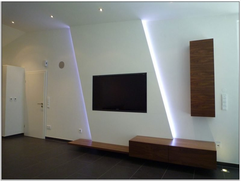 indirekte leuchten mit indirekter beleuchtung projekt wohnzimmer youtube indirekte leuchten. Black Bedroom Furniture Sets. Home Design Ideas