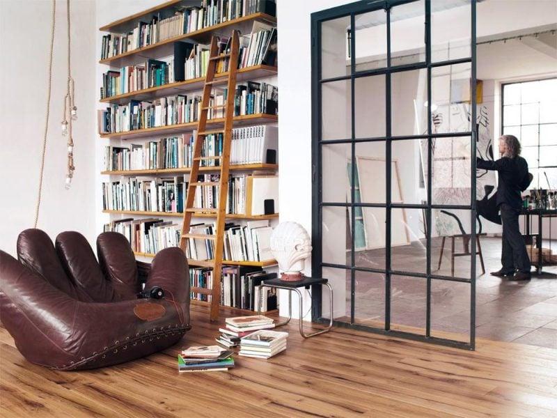 Loft Einrichtung wohnen im loft 35 inspirationen für loft möbel innendesign möbel