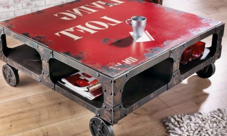 Design Loft Möbel