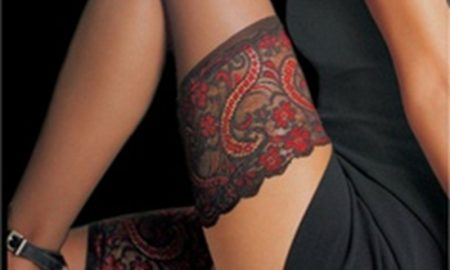 lustige-Tattoos-Thigh-Tattoo