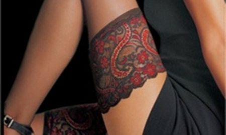 lustige-Tattoos-Thigh-Tattoo