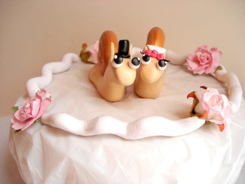 lustige torten lieb