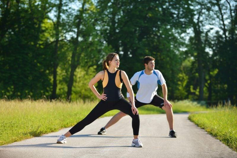 maca wirkung sportlich