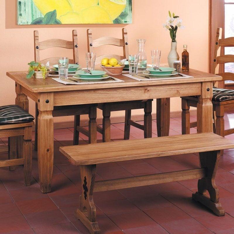 mexiko mbel top mbel with mexiko mbel finest miambel. Black Bedroom Furniture Sets. Home Design Ideas