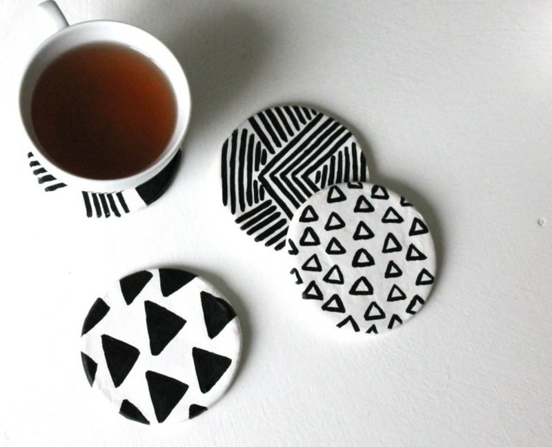 Fimo kreative Ideen DIY