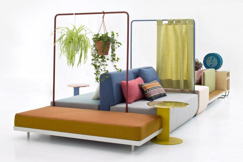 Möbeldesigner Aisslinger