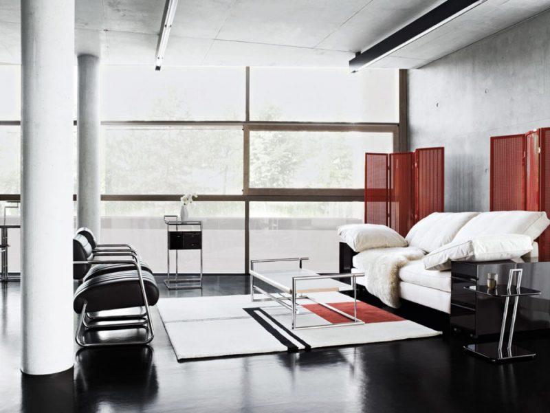 top 5 m beldesigner und hervorragende bildergalerie innendesign m bel zenideen. Black Bedroom Furniture Sets. Home Design Ideas