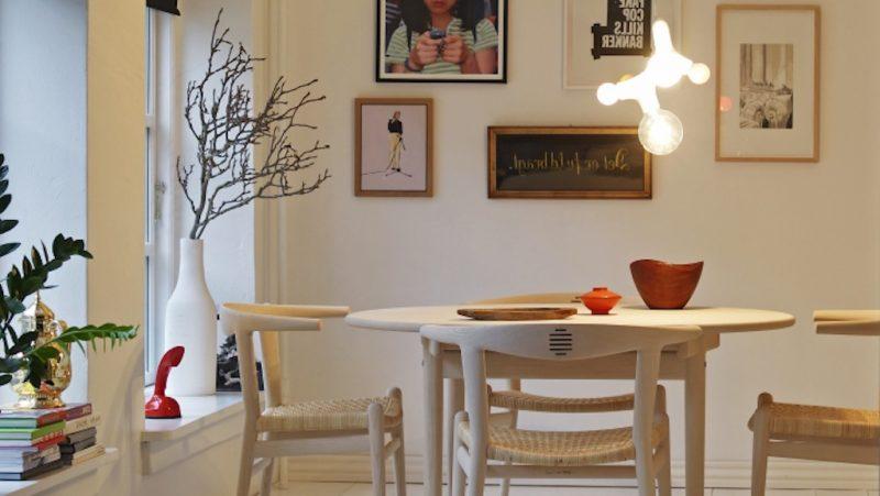 Möbeldesigner Küche Design