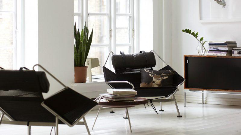 Möbeldesigner Office Design