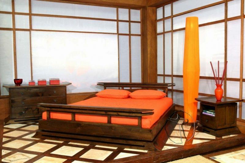 Möbeldesigner Schlafzimmer