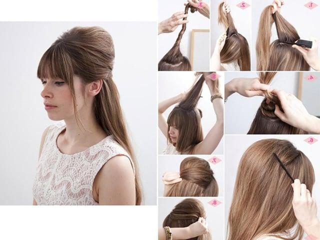 pin-up-frisuren-design