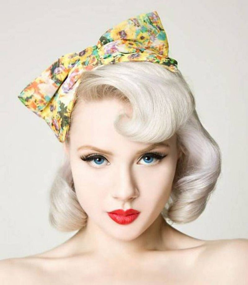 pin-up-frisuren-diy