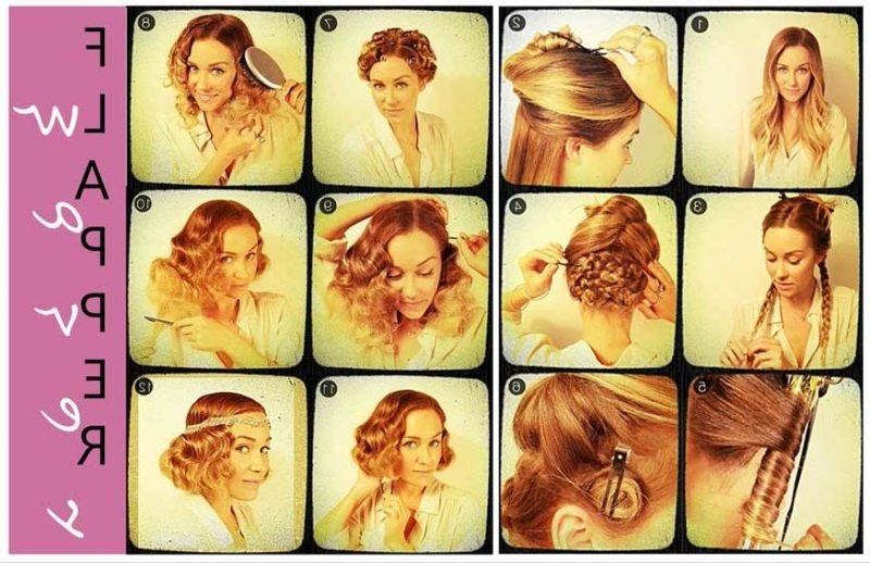 pin-up-frisuren-locken