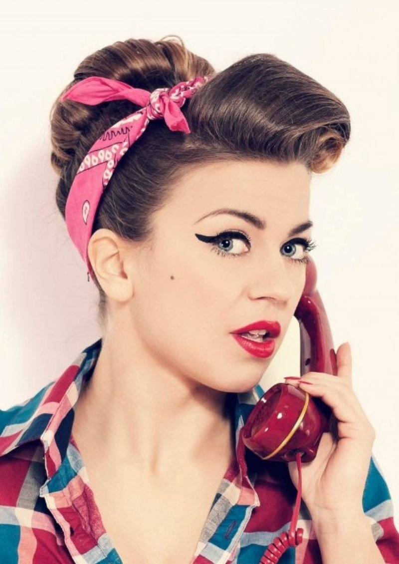 pin-up-frisuren-rock
