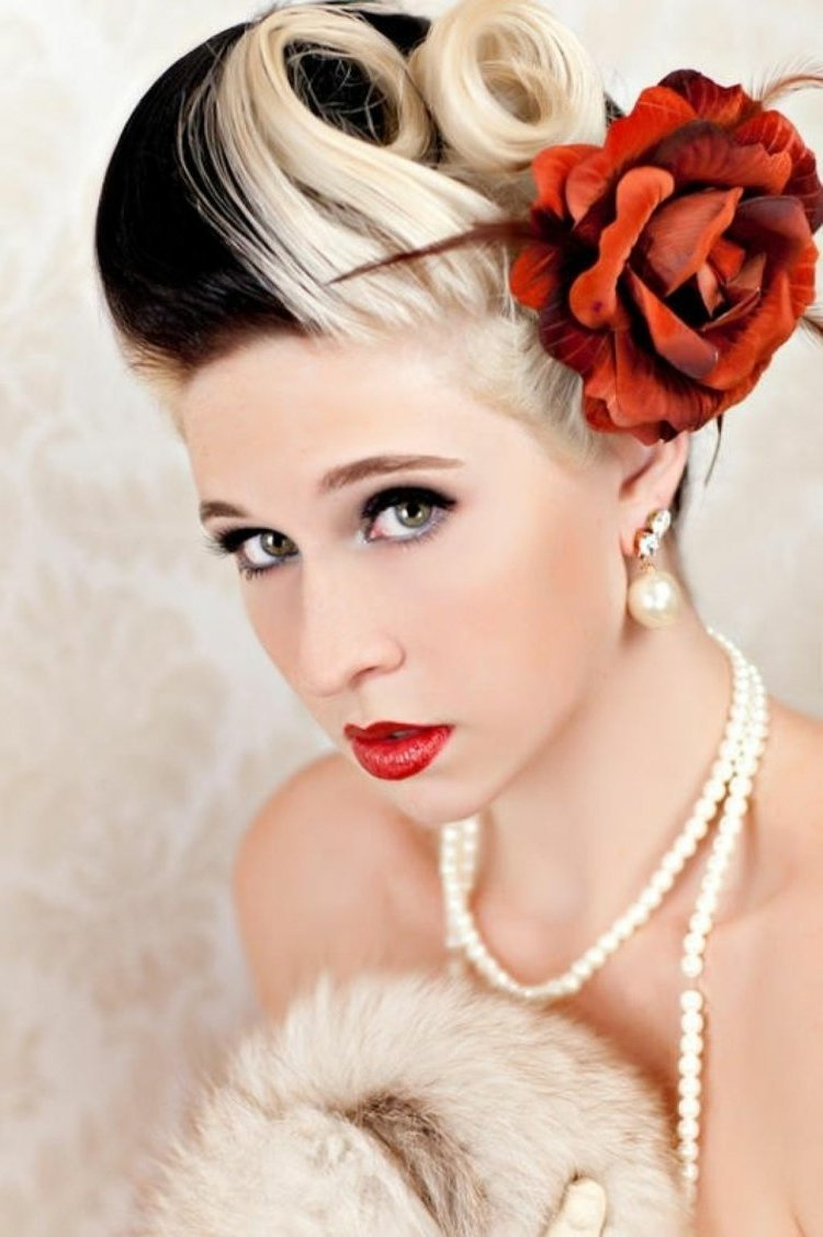 pin-up-frisuren-rockabilly