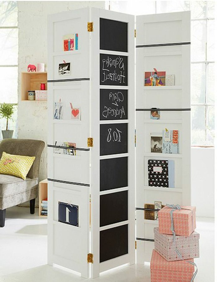 pinnwand selber machen 6 kreative ideen mit anleitungen deko feiern diy zenideen. Black Bedroom Furniture Sets. Home Design Ideas