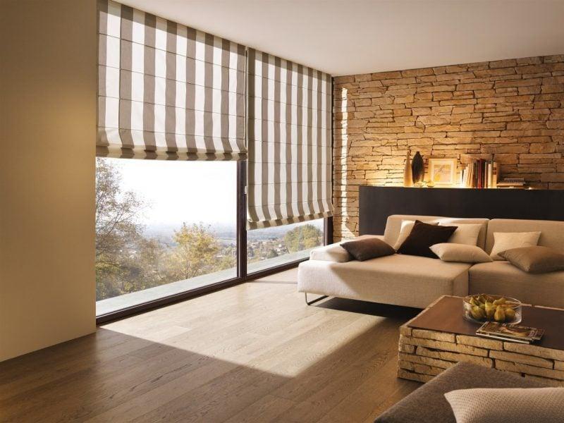 raffrollo selber nhen anleitung ikea beautiful raffrollo selber nahen ikea with raffrollo. Black Bedroom Furniture Sets. Home Design Ideas