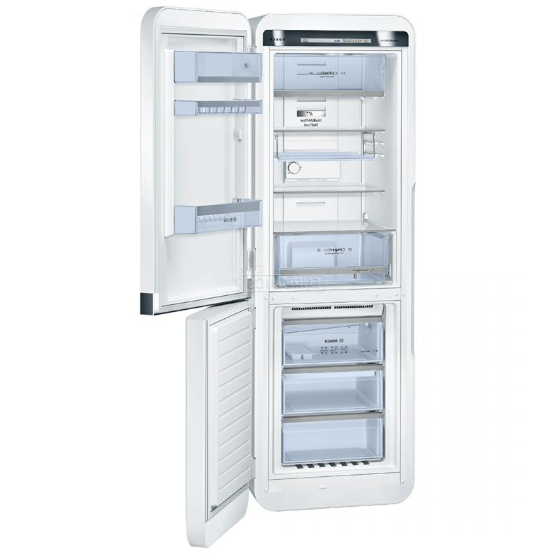 retro kühlschrank bosch renoviert