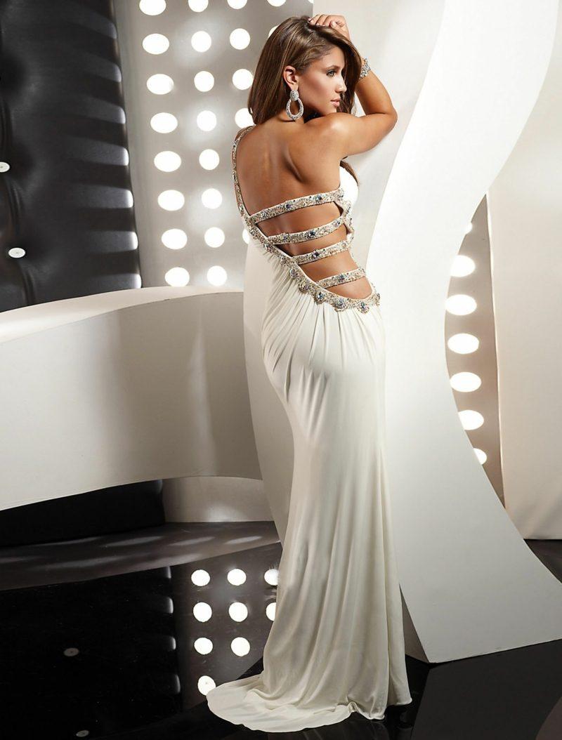 Sexy Hochzeit Mit Sexy Brautkleid Hochzeit Zenideen