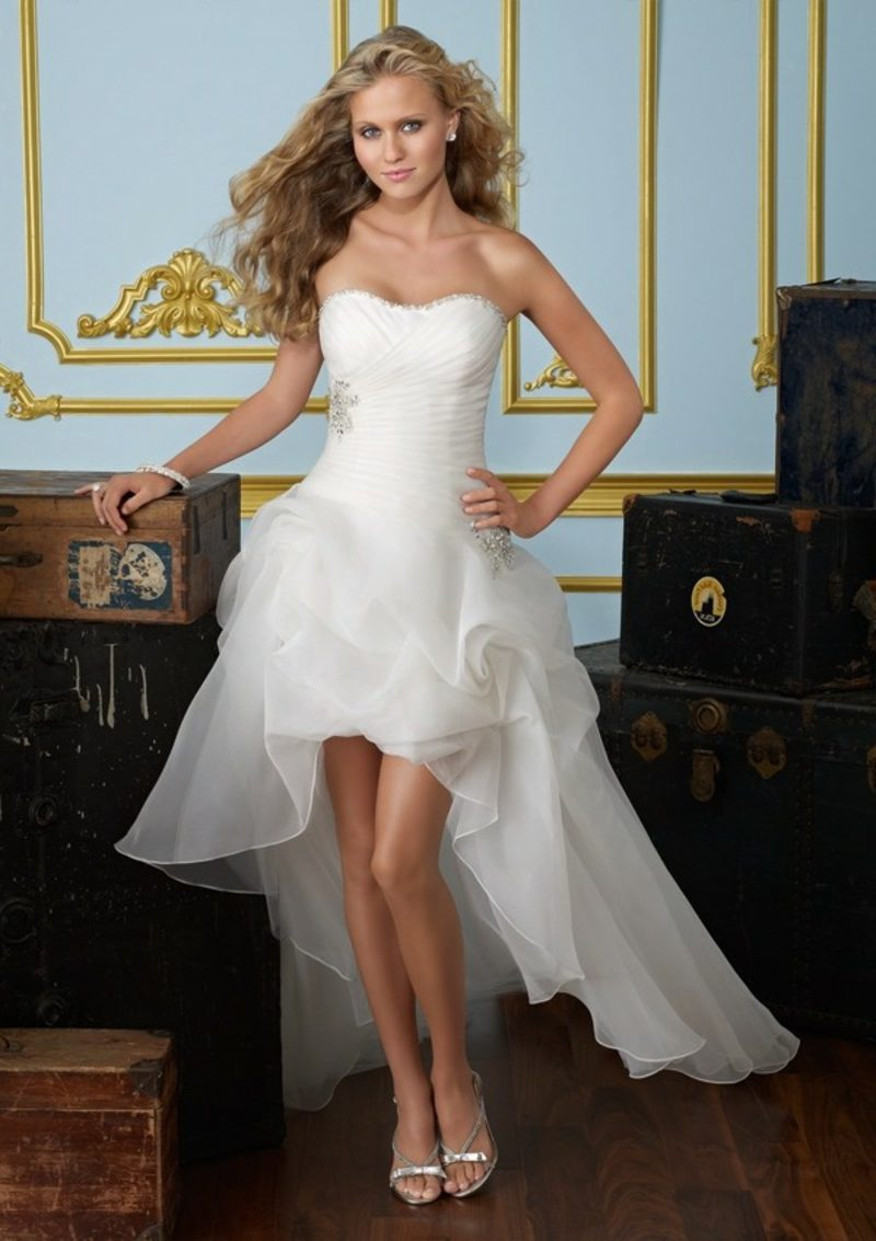 sexy brautkleid sexy wedding dress