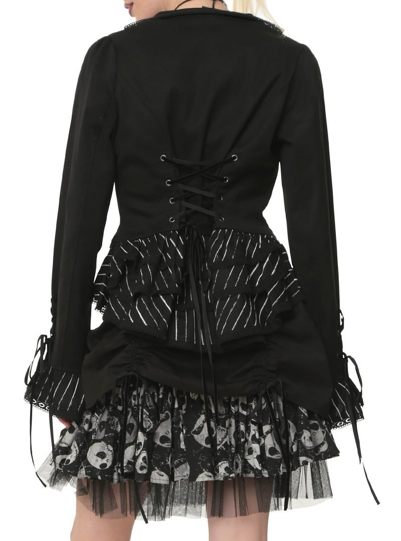 Steampunk Kleidung Idee