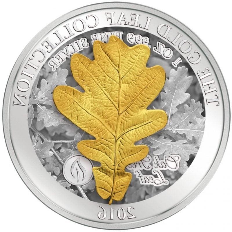 Symbol für Stärke Münze