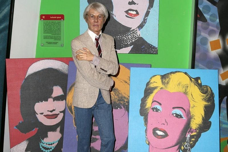 the-art-of-data-storage-can-be-found-with-andy-warhol-resized