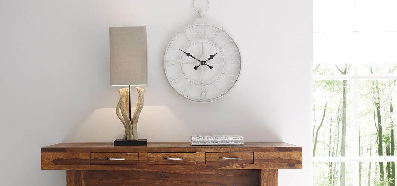emejing designer mobel aus treibholz ideas ideas. Black Bedroom Furniture Sets. Home Design Ideas
