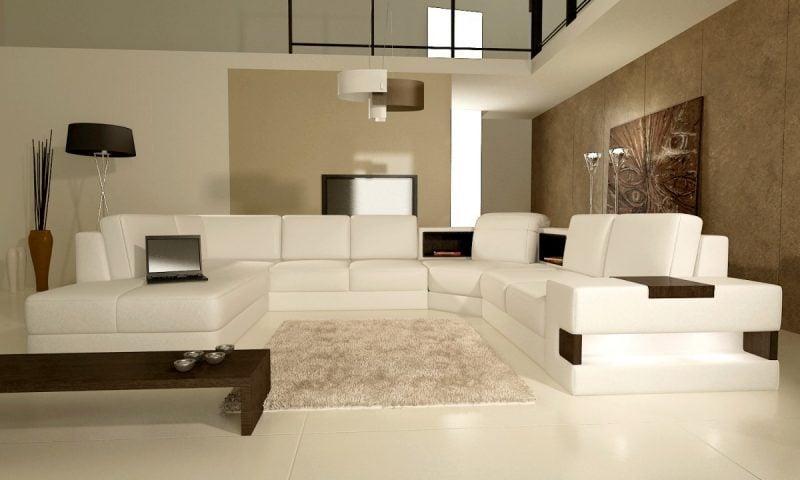 Farbgestaltung welche farben passen zusammen for Beiges sofa welche wandfarbe