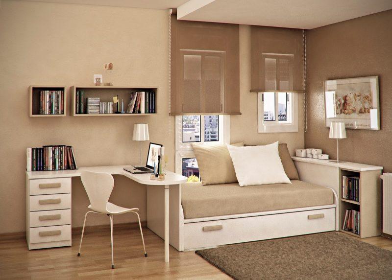 welche farbe passt zu beige. Black Bedroom Furniture Sets. Home Design Ideas