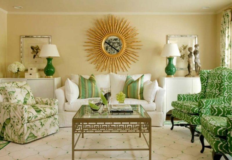 cremewei wandfarbe best kche in heller farbe mit einer fr das geschirr with cremewei wandfarbe. Black Bedroom Furniture Sets. Home Design Ideas