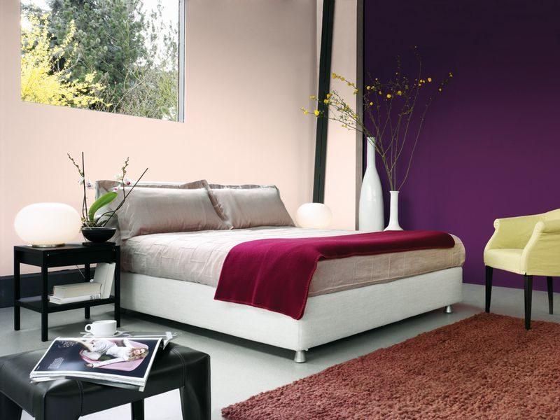 was passt zu beige. Black Bedroom Furniture Sets. Home Design Ideas