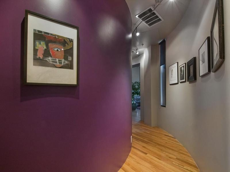 Was Passt Zu Grau awesome welche wandfarbe passt zu grau images thehammondreport com