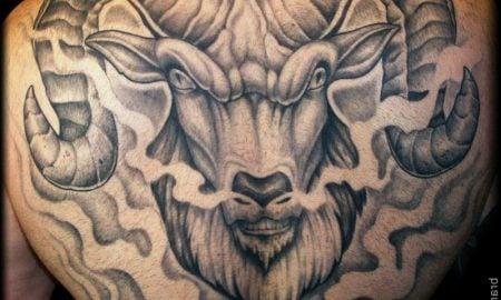 widder-tattoo-yianniram
