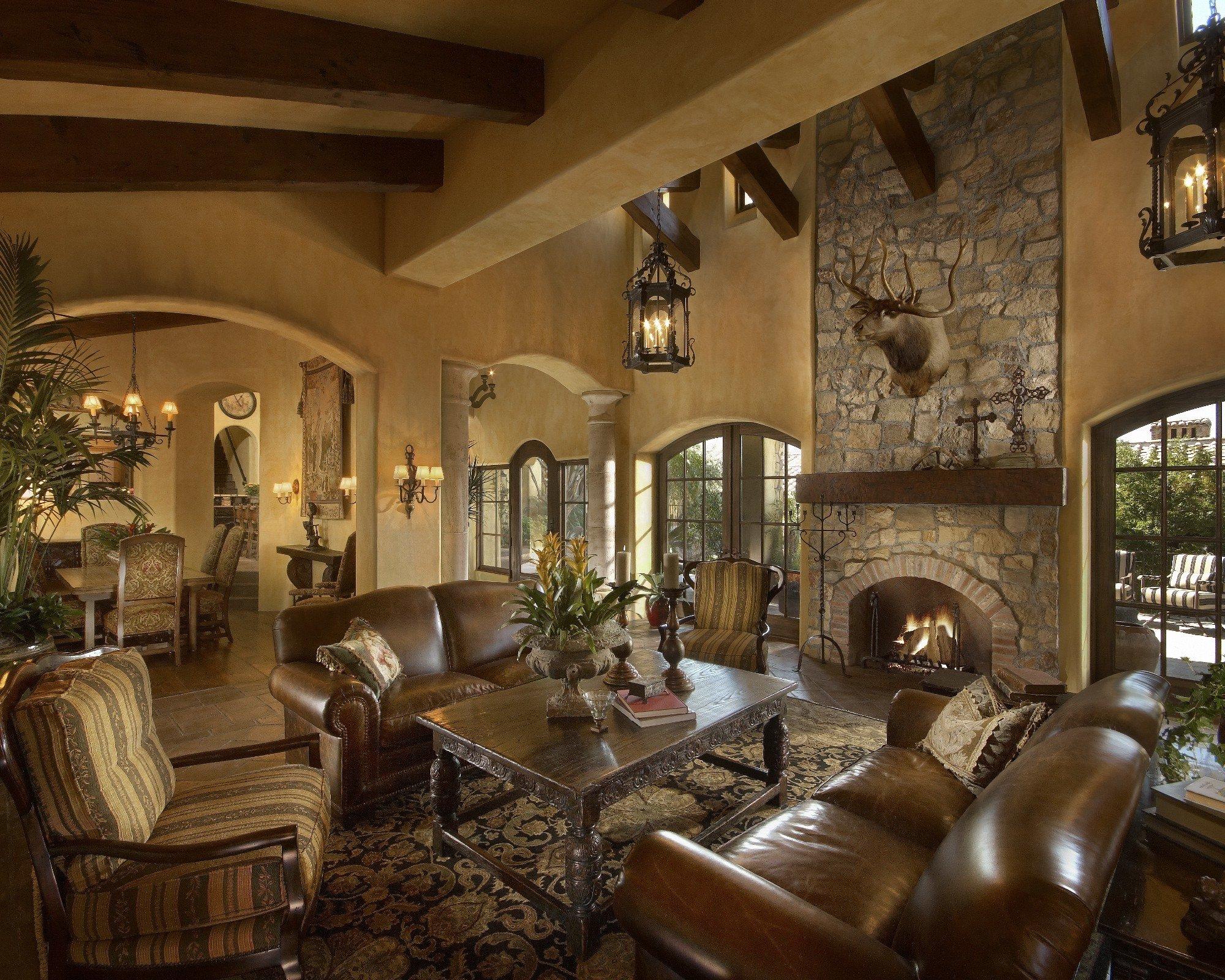 einrichtungsstile ideen m belideen. Black Bedroom Furniture Sets. Home Design Ideas