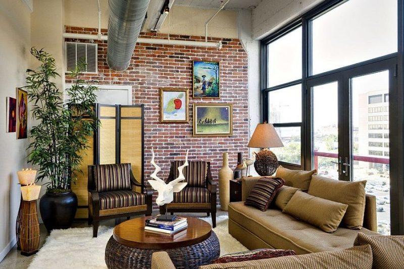 zimmerbambus-wohnzimmer-idee