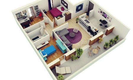 3d-raumplaner-1-3-bedroom-apartment-plans