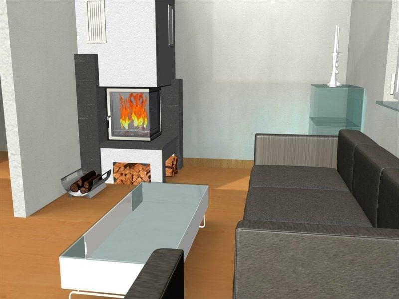 3d raumplaner die kreative wohnungsgestaltung for 3d planer wohnzimmer