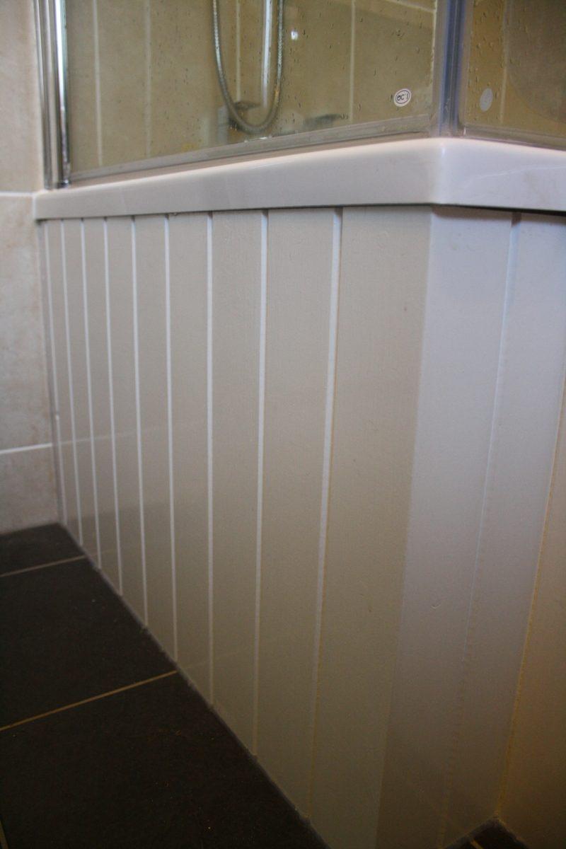 badewannenverkleidung bath panel