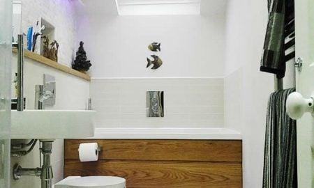badewannenverkleidung-calyx-deep-soaking-tub-underlighting