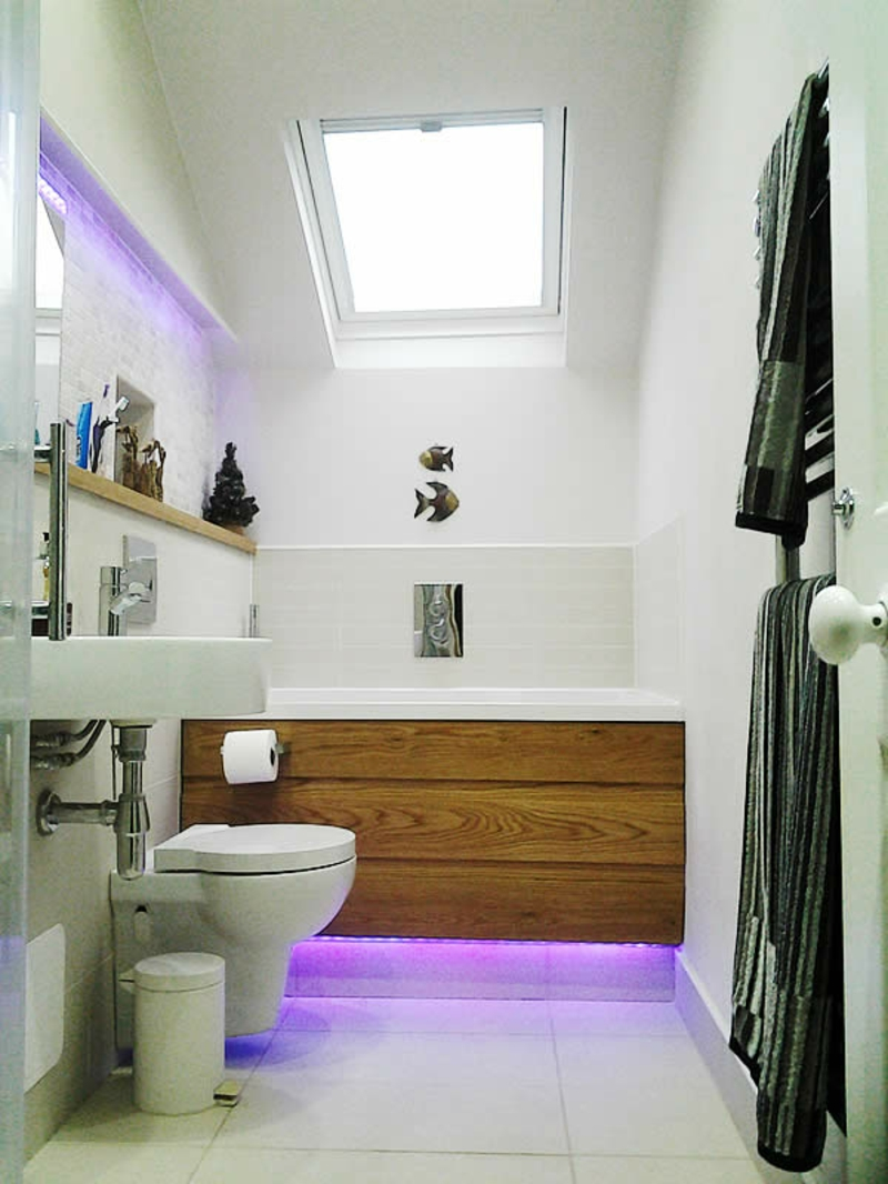 badewannenverkleidung-calyx-deep-soaking-tub-underlighting