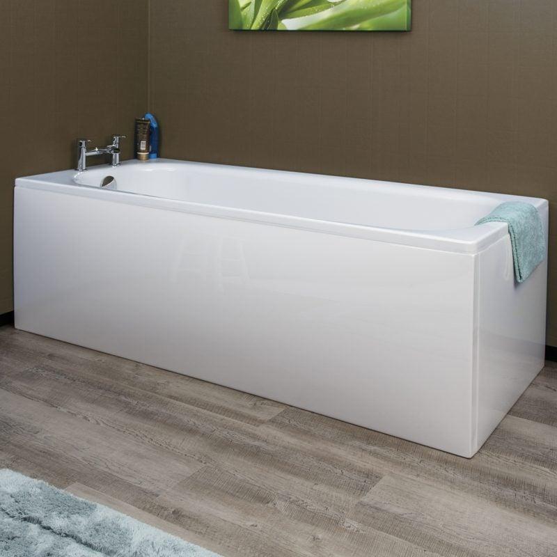 badewannenverkleidung acrylic bath panels