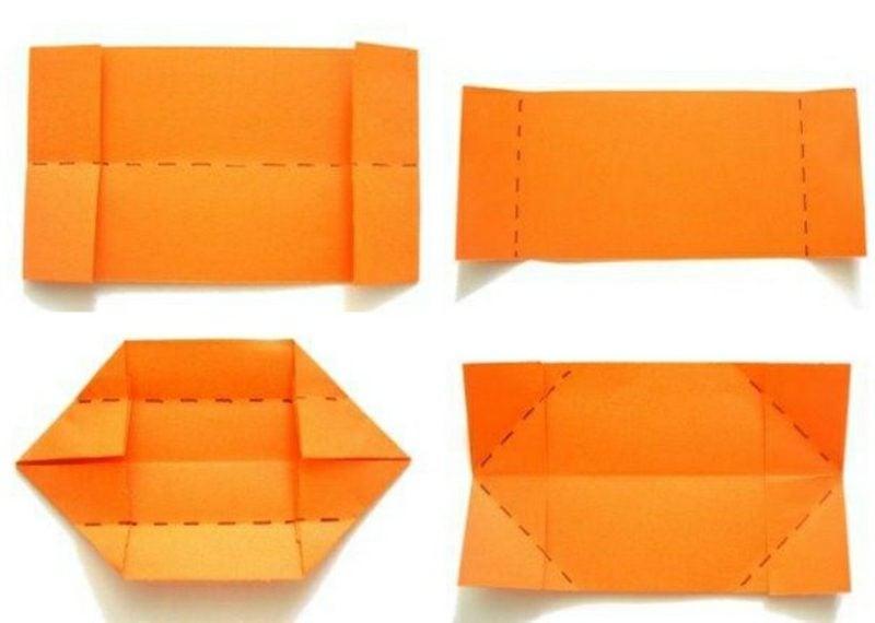 geldschein zur blume falten anleitung und ideen. Black Bedroom Furniture Sets. Home Design Ideas