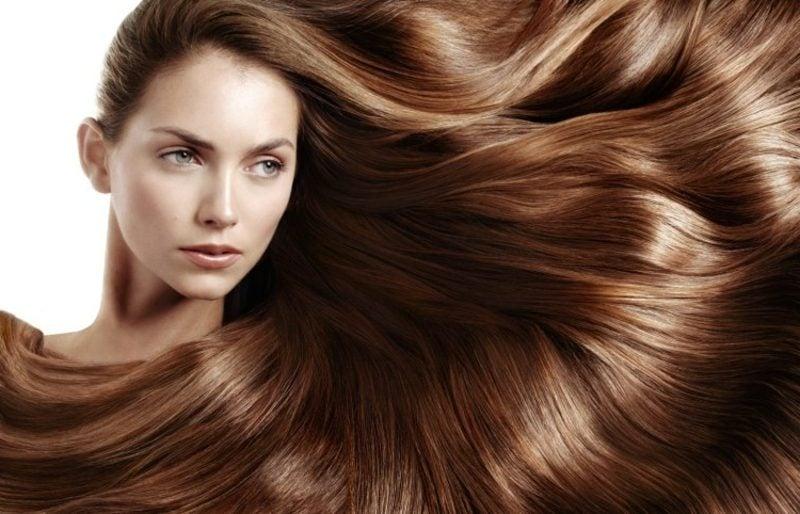 Haare bleichen nach mondkalender