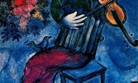 marc-chagall-76456280
