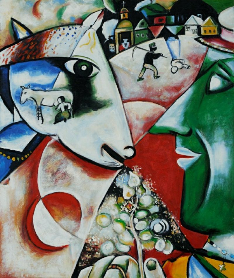 marc-chagall-marc-chagall-works-the-village