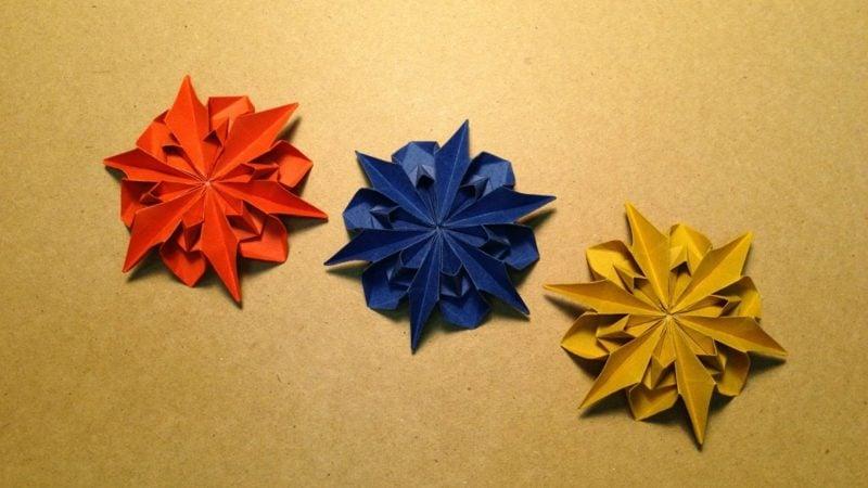 origami-rose-anleitung-origam