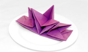 papierservietten-falten-serviettes_pre_folded_tissue_paper_napkins_new
