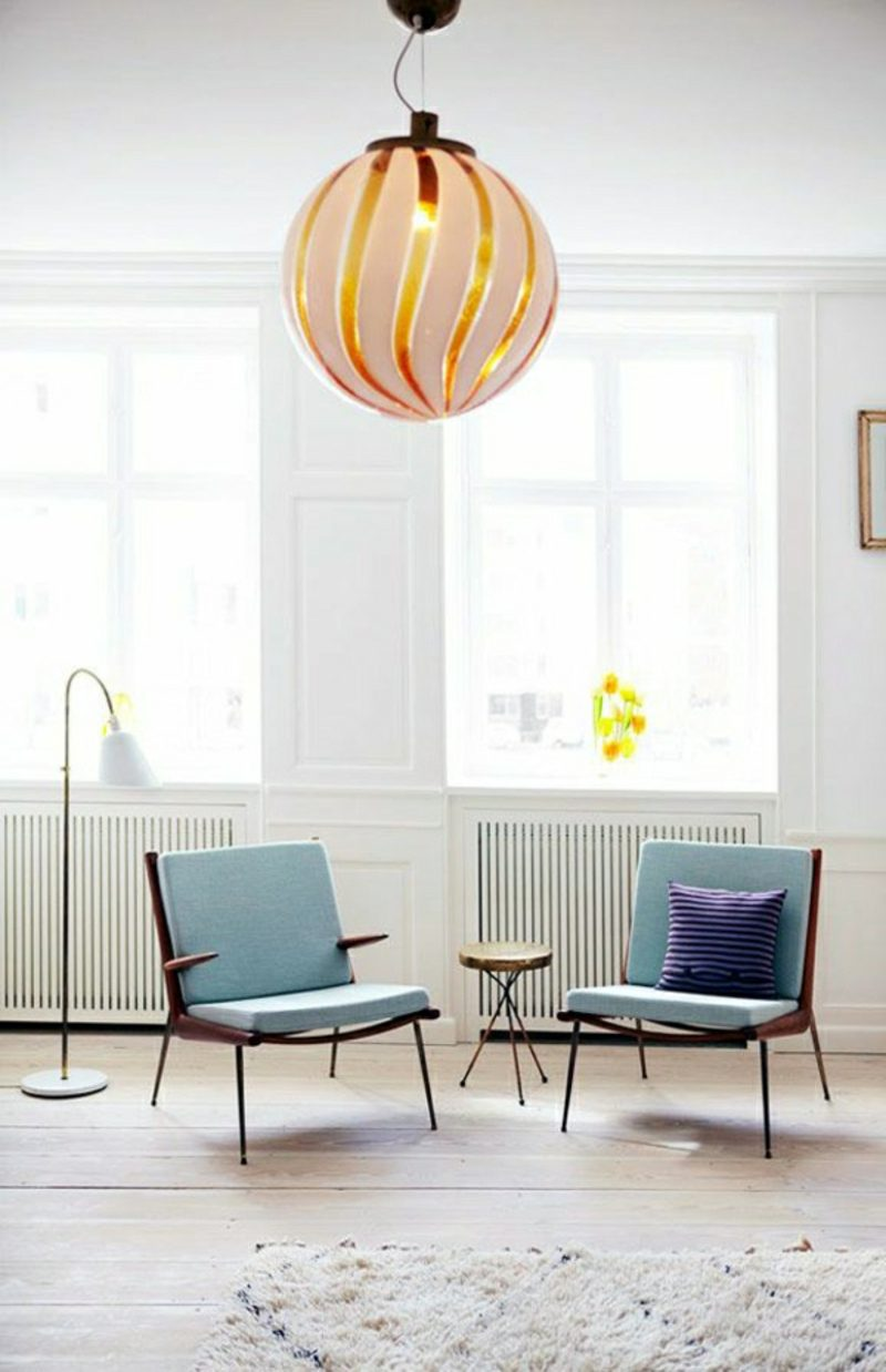 skandinavisch wohnen mobel