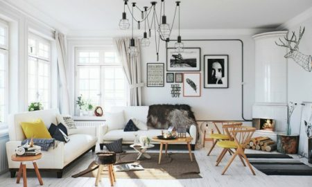 skandinavisch-wohnen-wohnen-skandinavisch-parkett-weiss-kamin-wohnzimmer-einrichtung-lampen